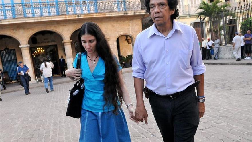 Corresponsal de TVE en Cuba detenido unas horas por entrevistar a disidente