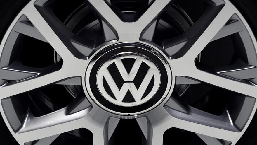 Exingeniero de Volkswagen se declara culpable en EE.UU. por caso de emisiones