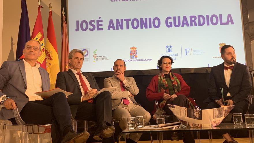 Premio Manu Leguineche