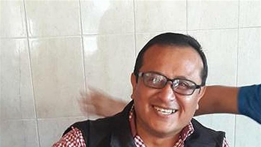 Asesinan a periodista mexicano en el nororiental estado de Tamaulipas