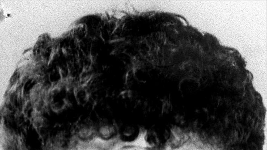 Piden archivar la investigación sobre Pasolini al no identificar restos ADN