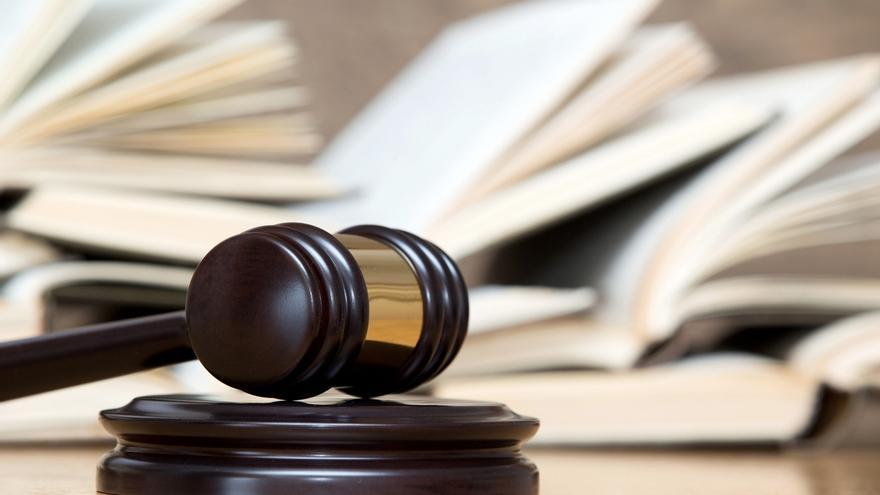 La nueva norma UNE que se aprobará este jueves ayudará a las empresas a prevenir delitos
