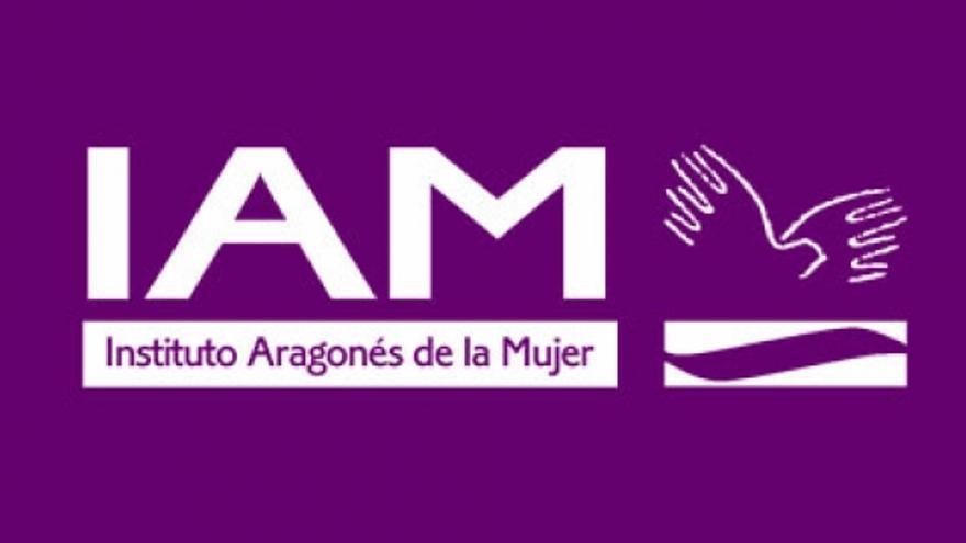 Instituto Aragonés de la Mujer
