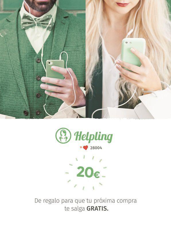 helpling_28004
