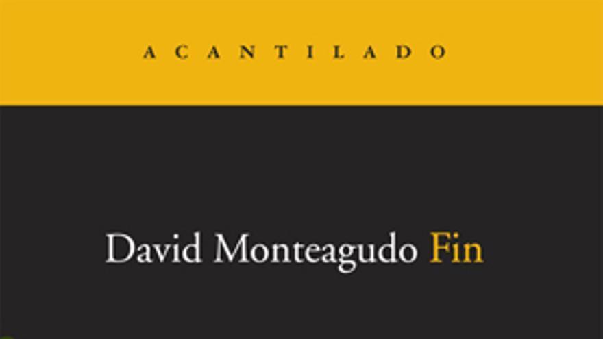 Zeichen der Endzeit - Seite 8 Fin-David-Monteagudo_EDIIMA20121203_0095_5