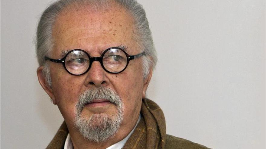 De Camargo roba protagonismo a Botero en la subasta de arte latino de Sotheby´s