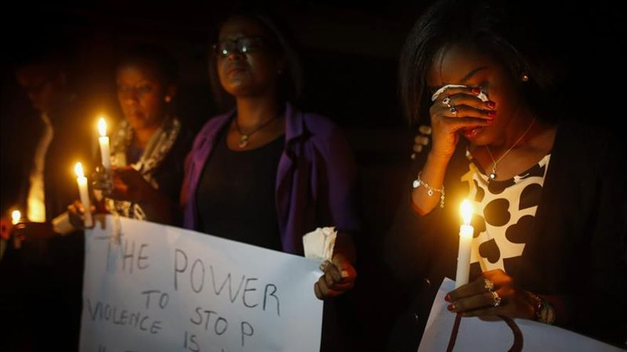 """La Unión Africana advierte de que no permitirá un """"genocidio"""" en Burundi"""
