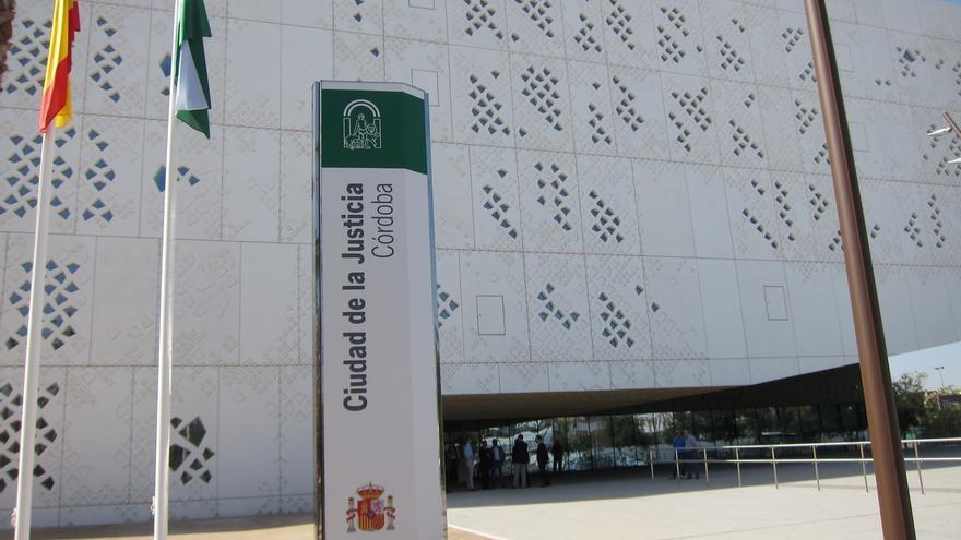 Fiscalía pide 7 años de cárcel a los cuatro miembros de 'La Manada' en el caso de Pozoblanco