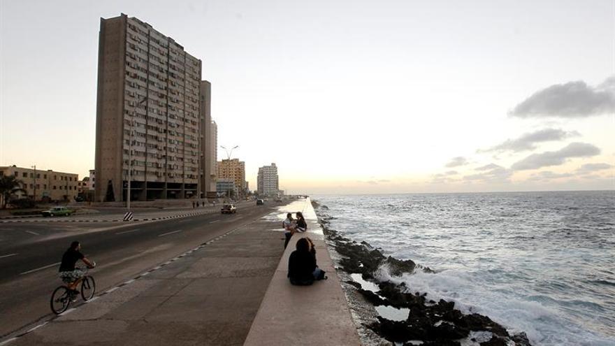 Cuba y EE.UU. salvan un importante escollo en su relación con un nuevo pacto migratorio