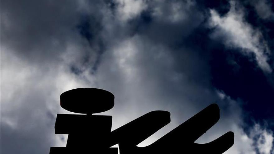 IU deja su sede y acuerda un ERE para despedir a sus 14 empleados en Madrid