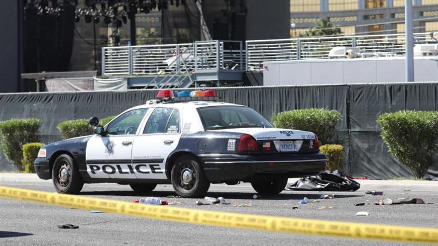 Más de ocho hispanos mueren cada día por armas de fuego en EE.UU.