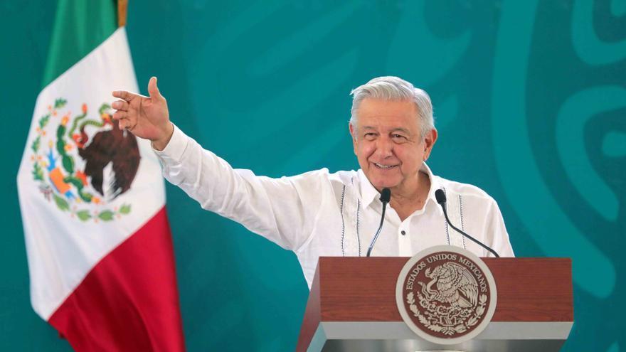 México y Guatemala se unen en su reconocimiento al pueblo maya