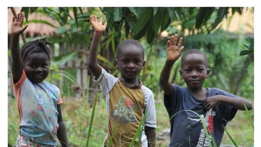 La OMS declara Liberia libre de ébola