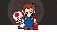 Adiós al Club Nintendo