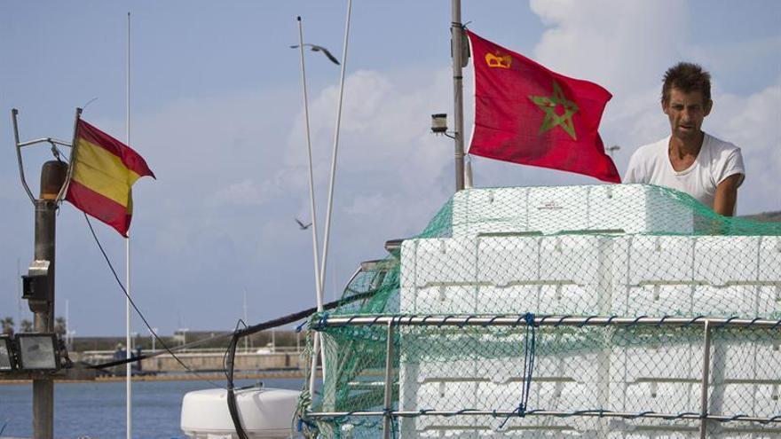La UE sentencia que el acuerdo de pesca con Marruecos no afecta al Sahara