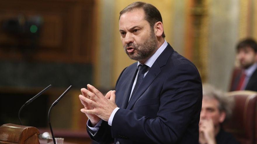 El PSOE no ve imposible un pacto para echar a Rajoy, porque también era difícil pasar de la dictadura a la democracia