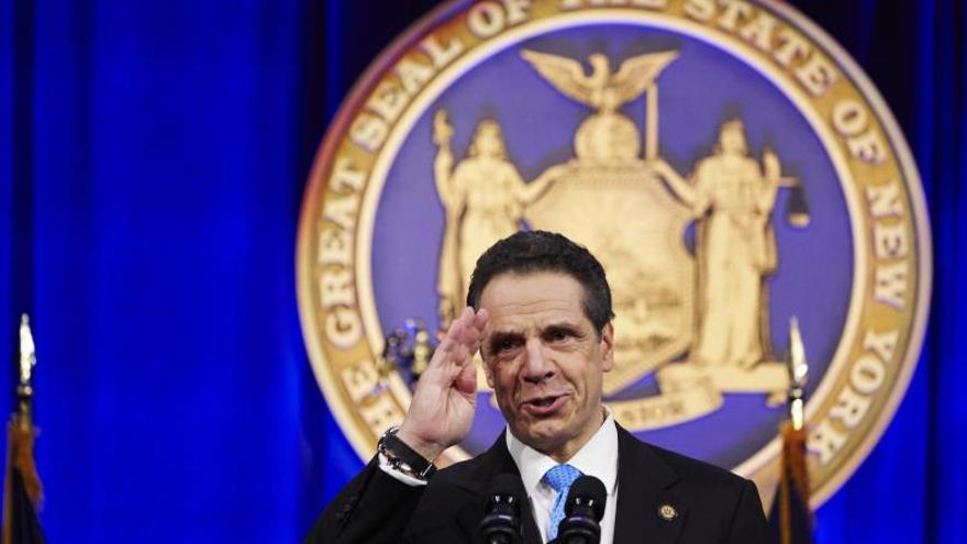 Resultado de imagen para Anuncian demanda en N.York contra Testigos de Jehová por violación de menores