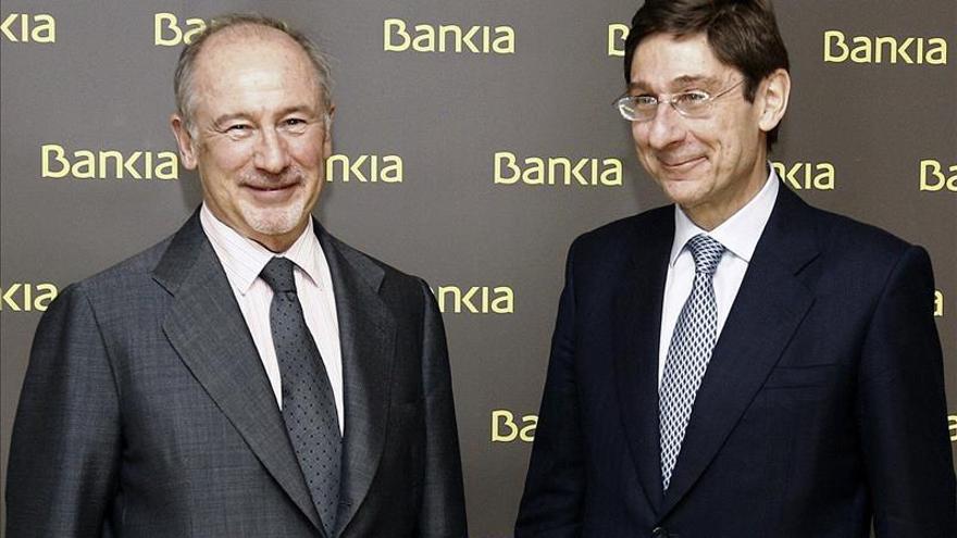 El BCE mantiene los tipos de interés en el 0,05 por ciento para evitar una recesión