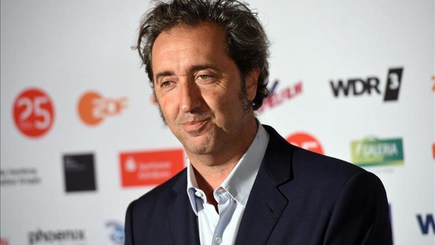 """""""Youth"""", de Sorrentino, las más nominada para los Premios de Cine Europeo"""