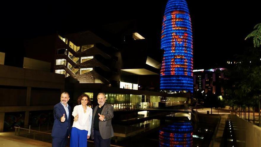 España no presentará en Bruselas este mes la candidatura de Barcelona a la EMA