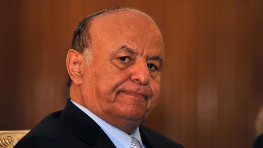 El presidente yemení ordena detener la expulsión del sur de ciudadanos norteños