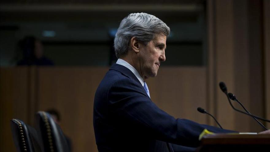 """La política exterior del segundo mandato de Obama será """"sutil"""", según expertos"""