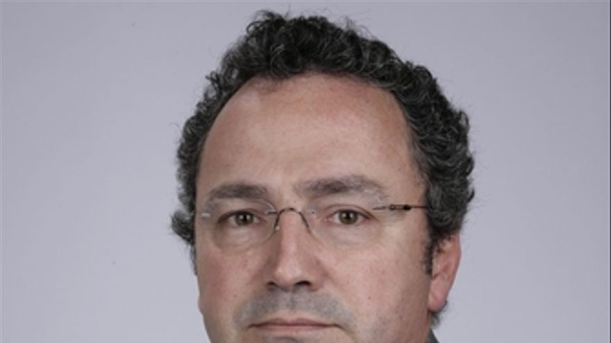 Manuel Polanco