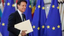 Italia teme una llegada masiva de migrantes por el conflicto en Libia