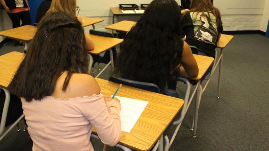 Los estudiantes de Música logran mejores notas en Matemáticas, Ciencia y Lengua
