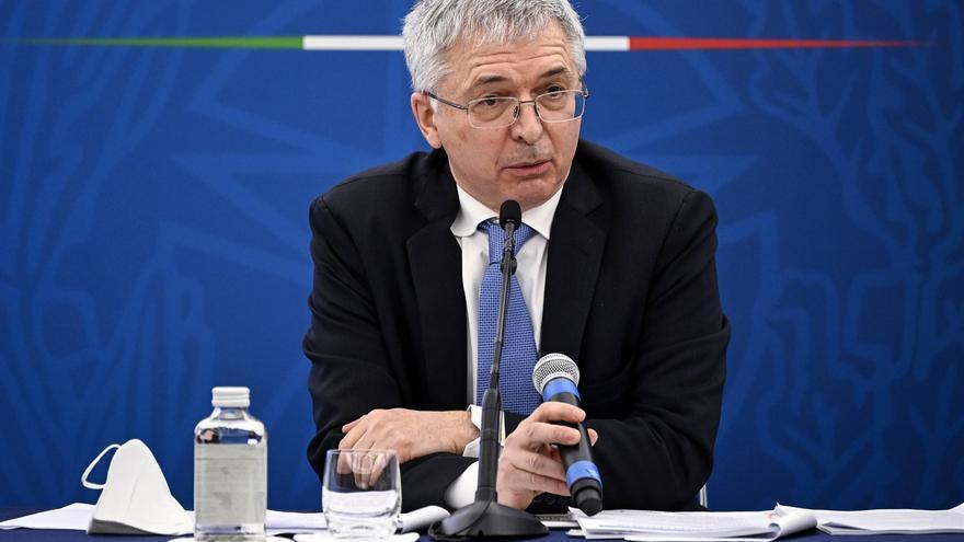 El G20 permite a países pobres beneficiarse de una última moratoria de deuda