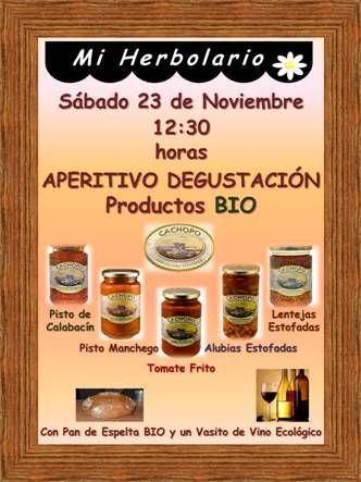 DegustaciónCachopo1