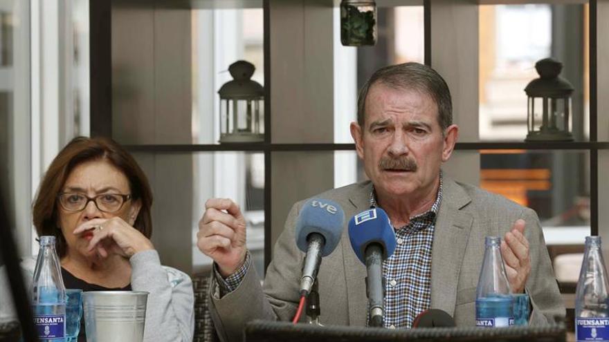 La Fiscalía pide suspender declaraciones en España por la querella argentina