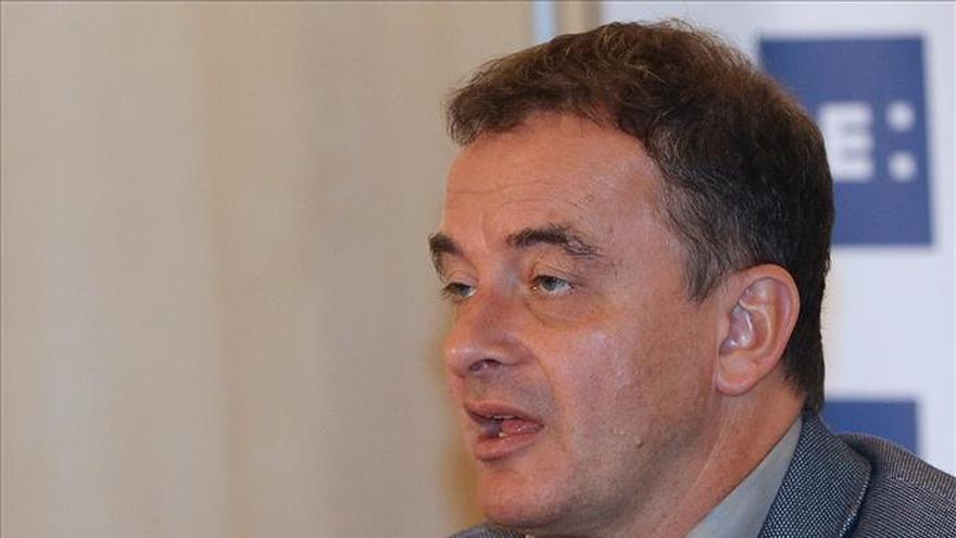 ERC propone destinar el 3 % de las obras municipales a equipamientos culturales