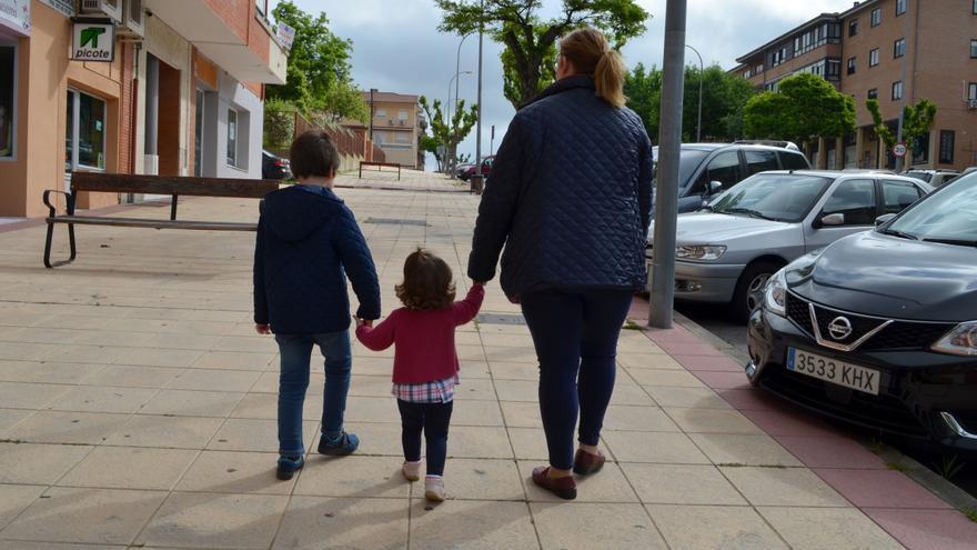 Extremadura estará cerrada hasta el 9 de mayo, cuando decae estado de alarma