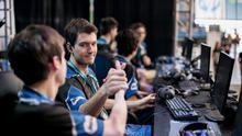 ASUS refuerza su apuesta en los eSports