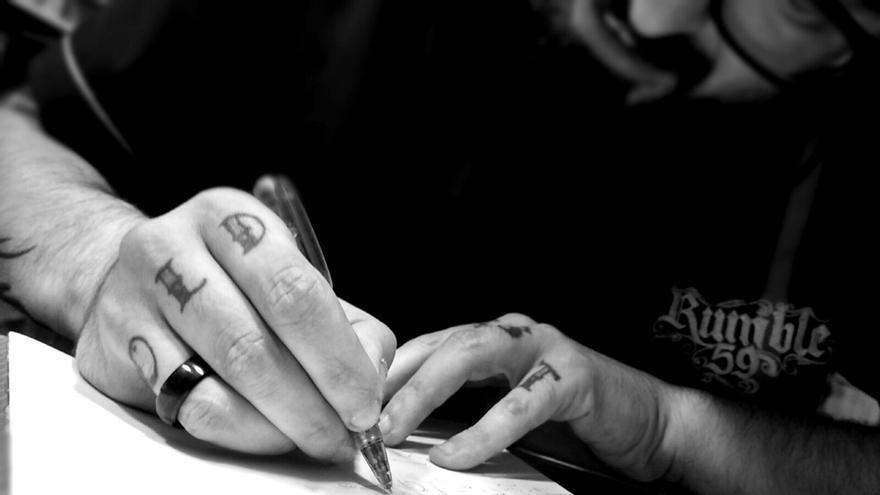 El Museo Altamira celebra la Fiesta del Dibujo durante la semana de Museo Joven