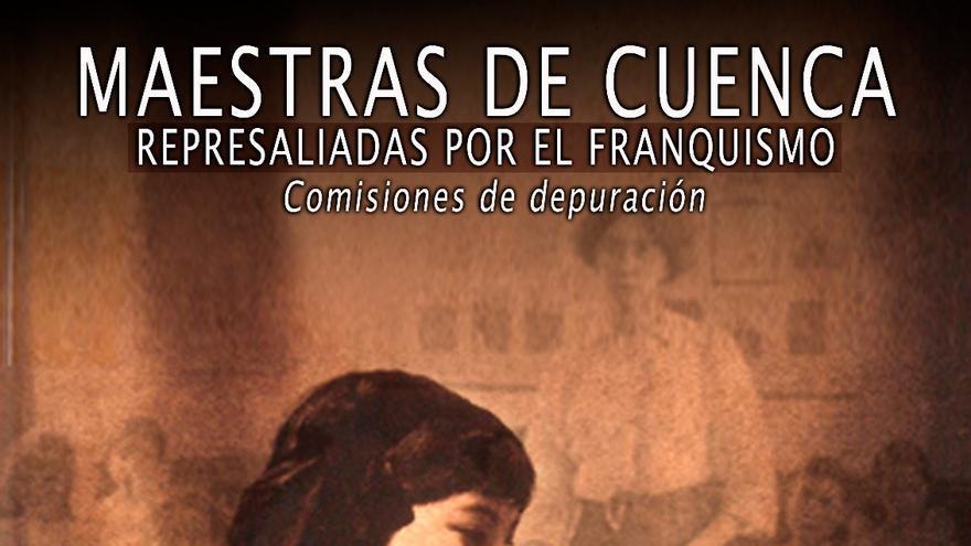 Primavera Republicana Cuenca