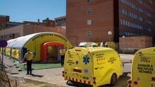 La jueza de Lleida tumba el nuevo confinamiento en ocho municipios decretado por el Govern