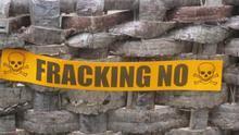 ¿Qué pasa con el 'fracking' en estas elecciones autonómicas?