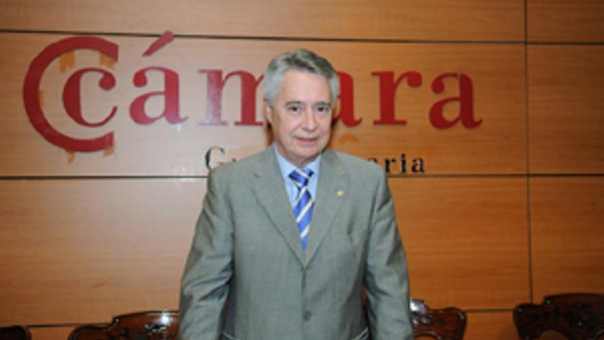 José Sánchez Tinoco.
