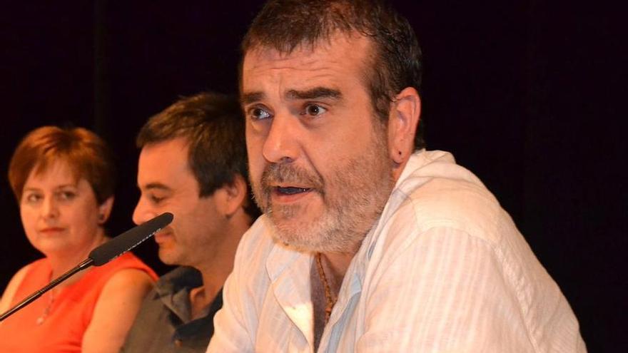 Antonio Jesús García