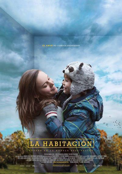2016-8-15-la-habitacion-en-madrid