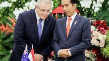 Indonesia y Australia anuncian acuerdo comercial tras años de negociaciones