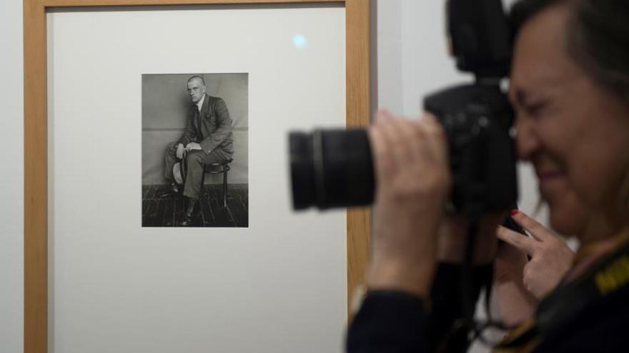 PHotoEspaña desembarca en Santander para sumar fotografía a su foco cultural