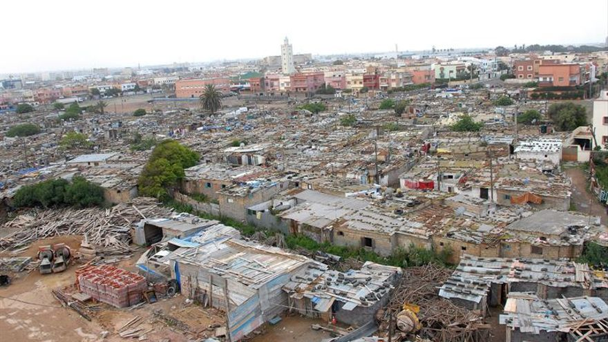"""La Obra Social """"la Caixa"""" extiende a Túnez programa para personas vulnerables"""