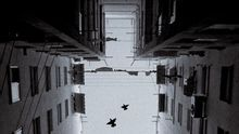 La fotografía premiada | EDUARDO RIVAS MUÑOZ