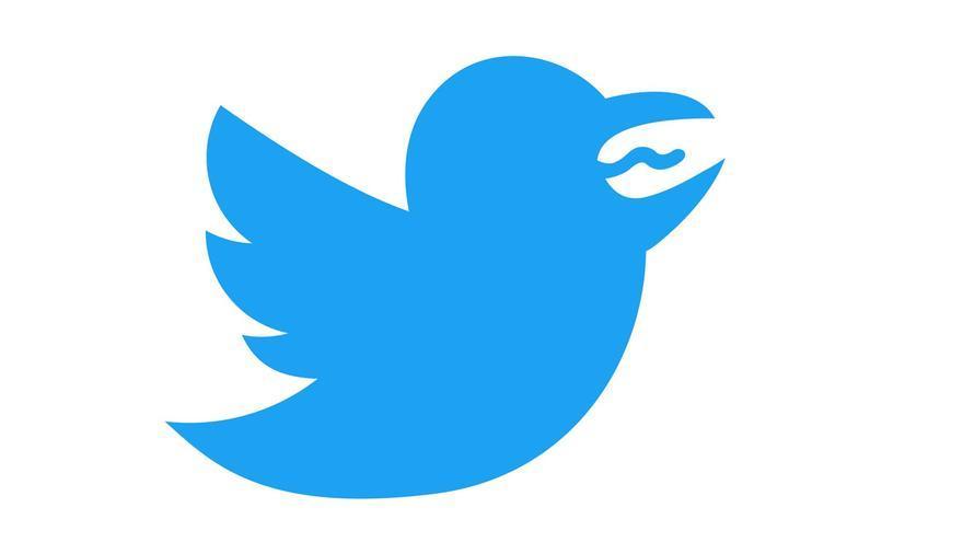 Campaña #ToxicTwitter de Amnistía Internacional