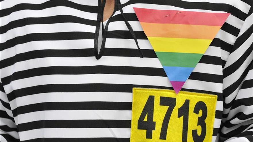 La Justicia de Botsuana obliga al Gobierno a permitir las ONG de homosexuales
