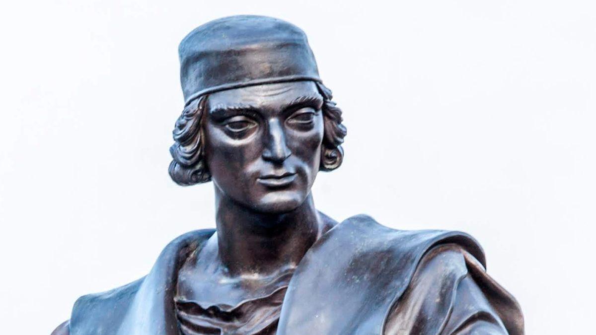 Estatuta de Elio Antonio de Nebrija   AYUNTAMIENTO LEBRIJA