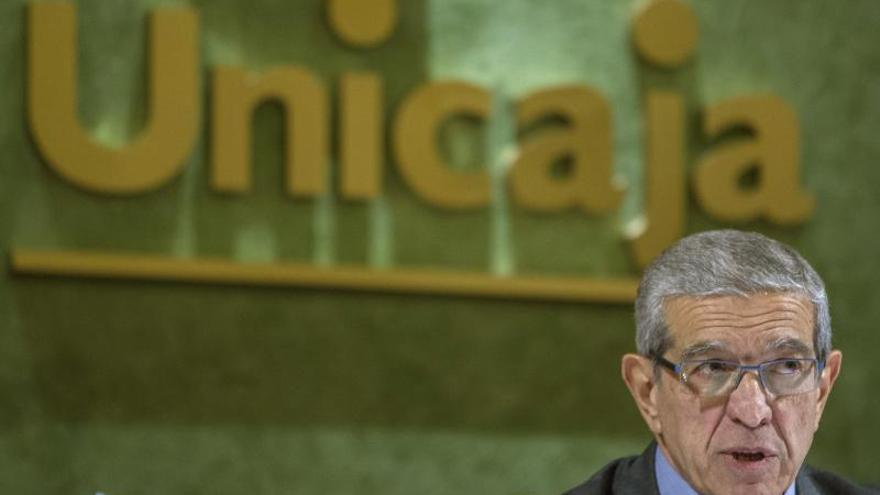 Unicaja anulará oferta sobre Ceiss en marzo si no llega medidas de organismos